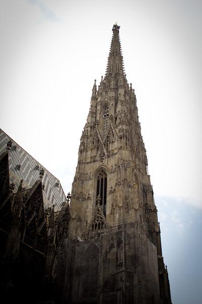 Vienna 2013-27.jpg