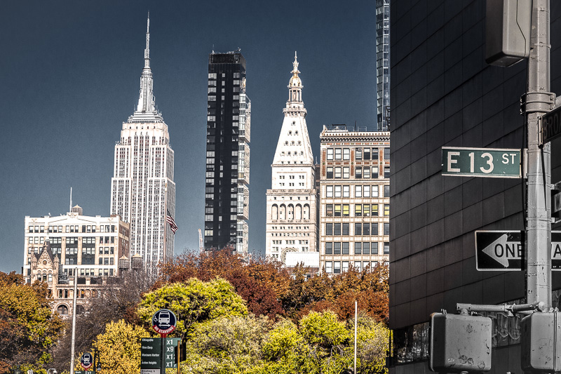 November 24 - Union Square, NYC.jpg