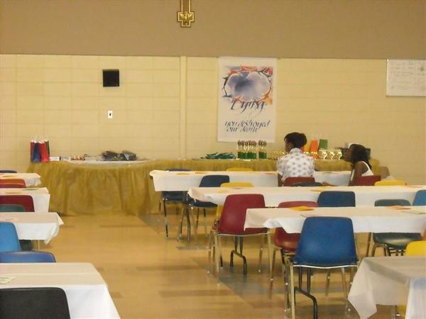 Awards Ceremony CYO AND Ashley Graduation 020.JPG