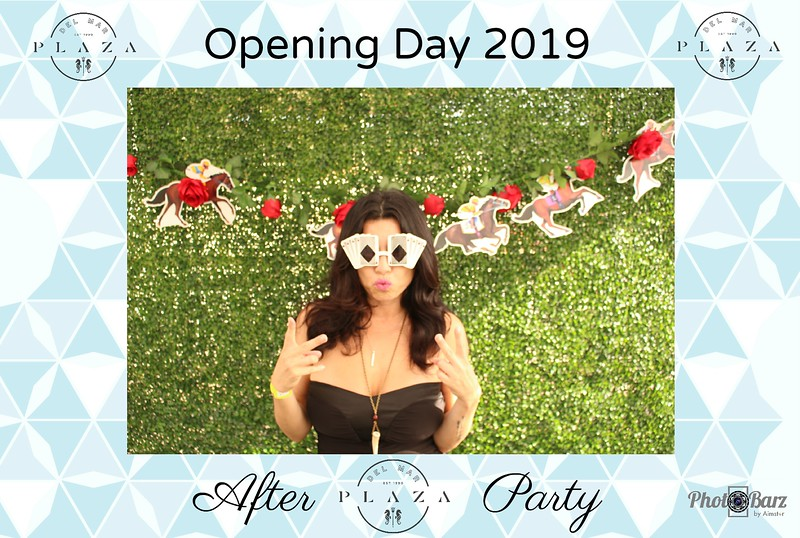 Opening Day 2019 (19).jpg