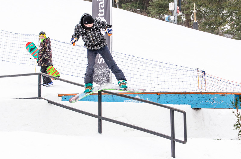 Snow-Trails_Mid-Season-2015-SpFeat-66.jpg