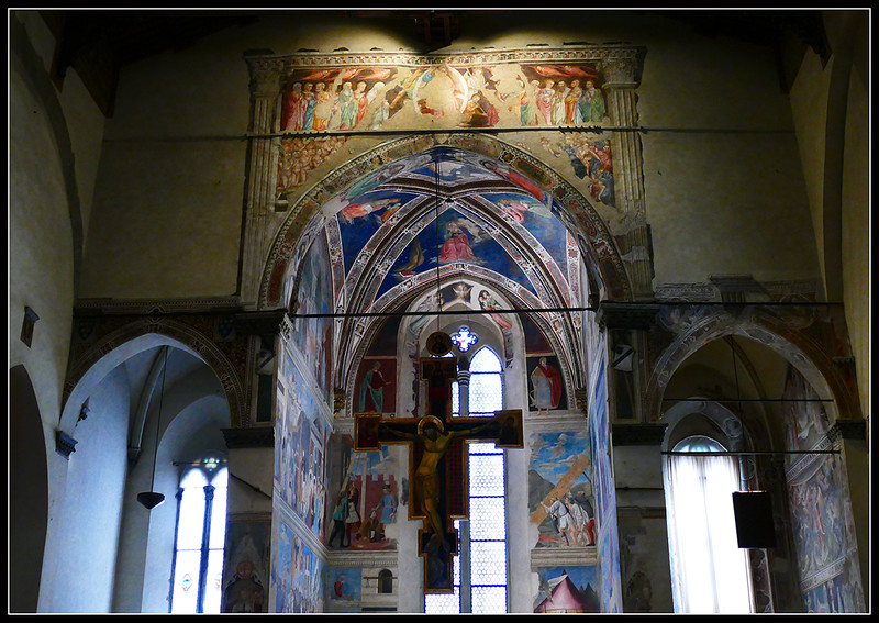 2015-10-Arezzo-353.jpg