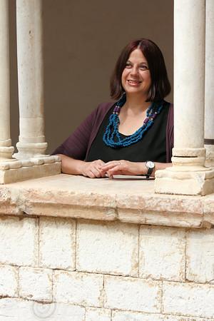 Tiziana Luciani scelte 2014-07-03