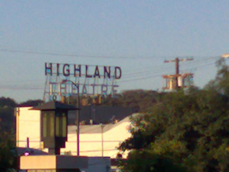 highlandpark pic 067.jpg