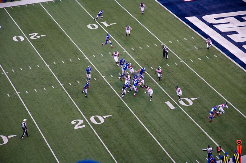 20120108-Giants-129.jpg