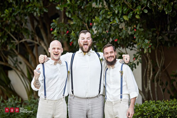 christa-glenn-wedding
