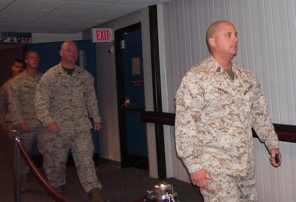 April 4, 2007