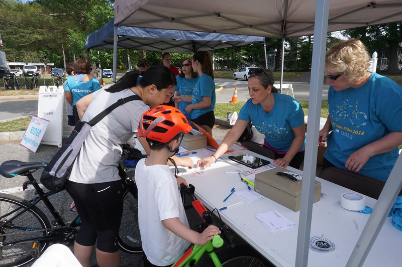 PMC Kids Ride Bedford 2018 - For PMC 13_.jpg