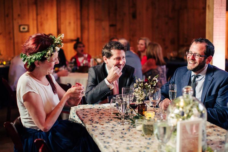 767-CK-Photo-Fors-Cornish-wedding.jpg