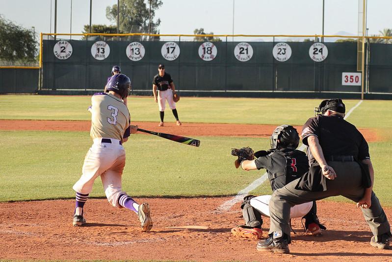Var Baseball vs PV REMOTE-AF9C8597.jpg