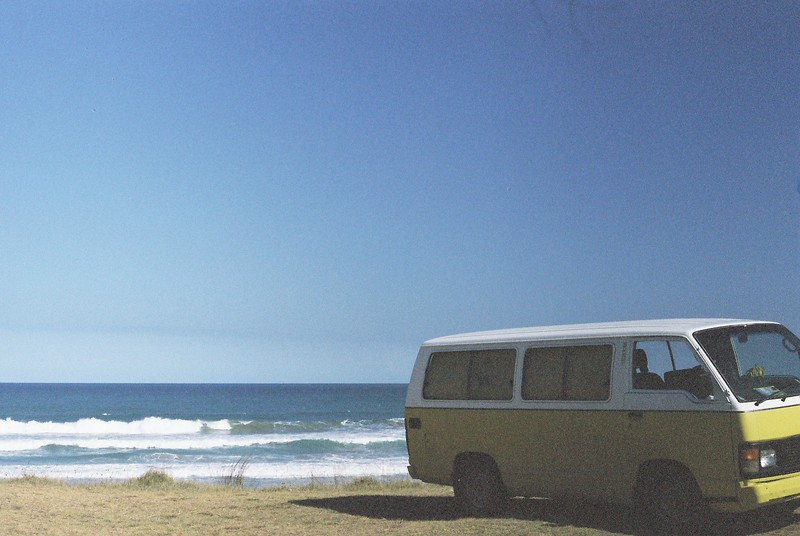 beach-in-nz_1814389374_o.jpg