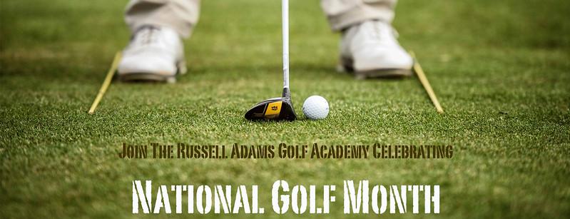 Raga national golf month rev 4 by aniko towers.jpg
