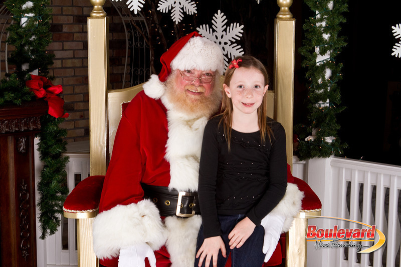 Santa Dec 8-88.jpg