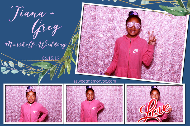 Huntington Beach Wedding (281 of 355).jpg