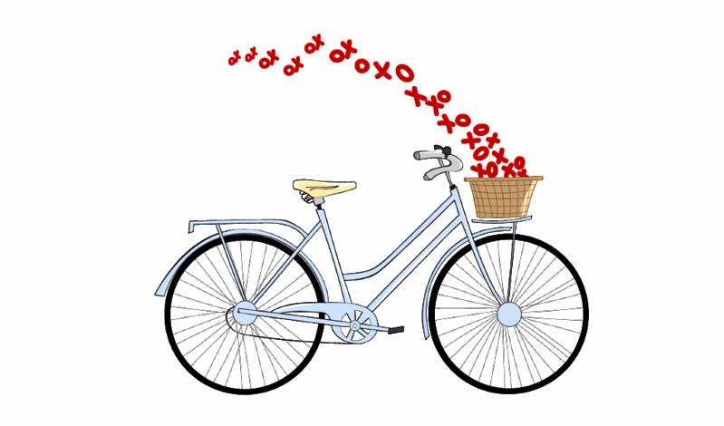 Bike Image.png