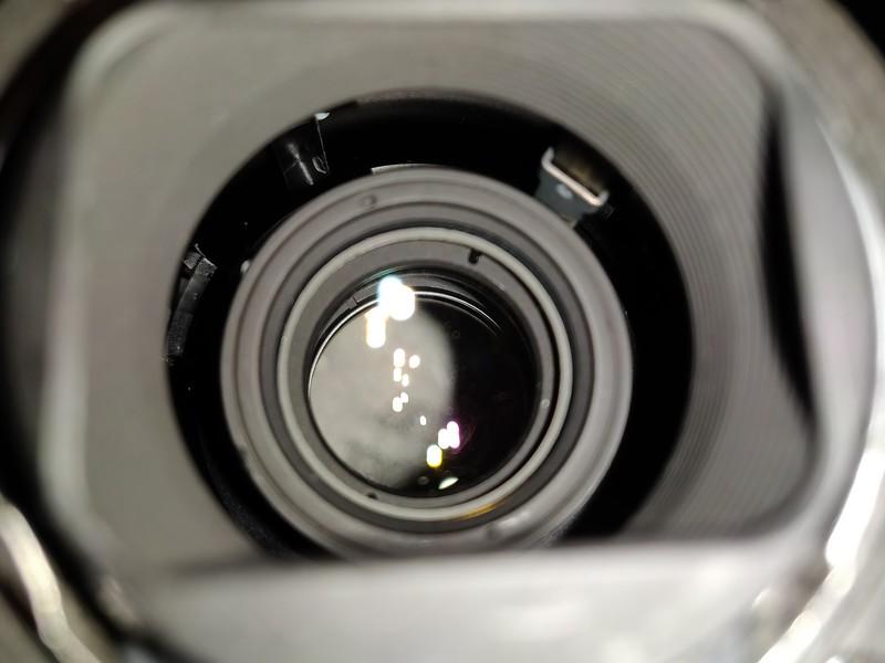 Leica R 28mm–90mm 2.8–4.5 ASPH Vario-Elmarit-R converted to Nikon - Serial 3970316 013.jpg