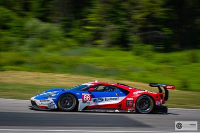 Mobil 1 Grand Prix 2019