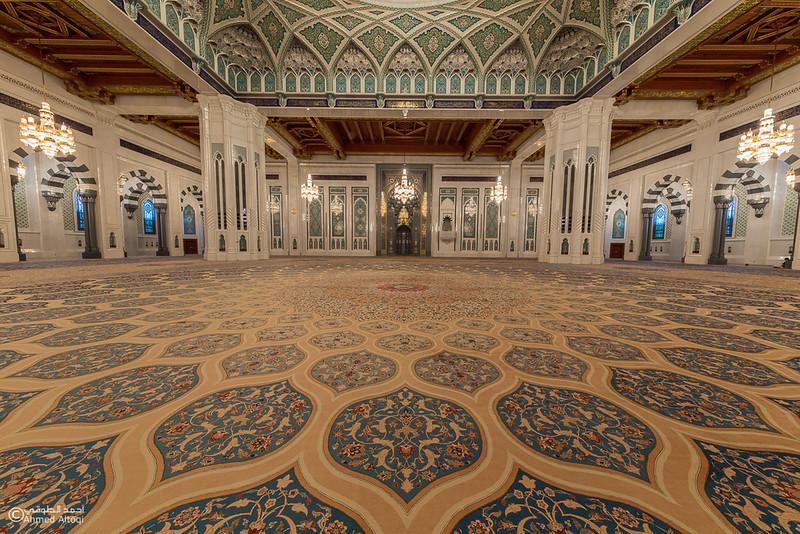 Sultan Qaboos Mosque - Busher (44).jpg