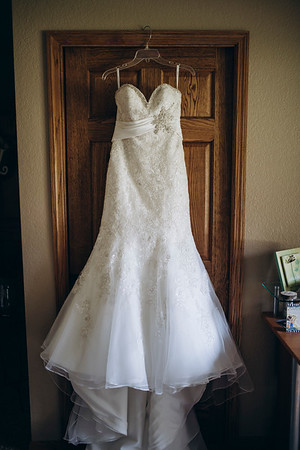 Jenna + Jared   Old Wade House   Wisconsin Fall Wedding