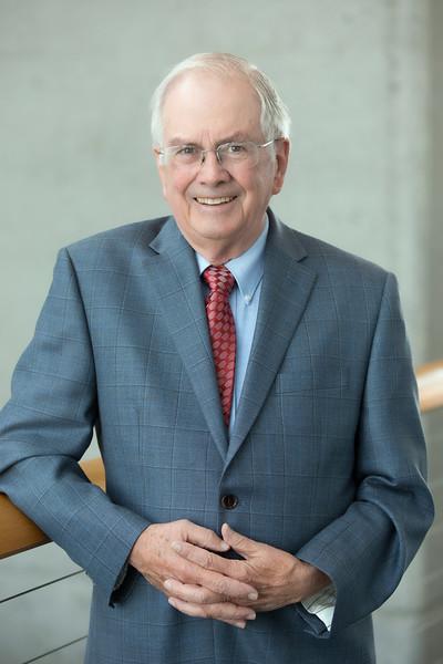 Robert T. Owens