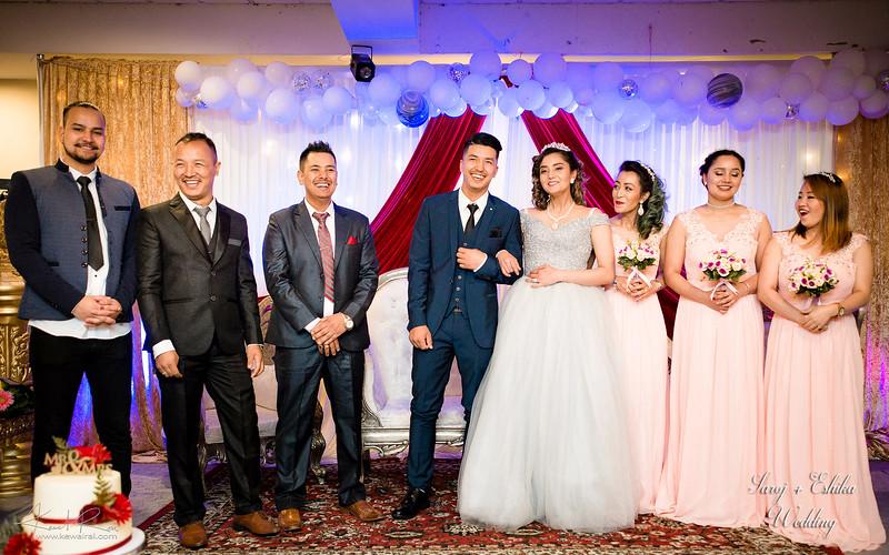 Saroj Eshika Wedding - Web_final (307).jpg