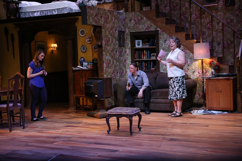 August Osage County-142.jpg