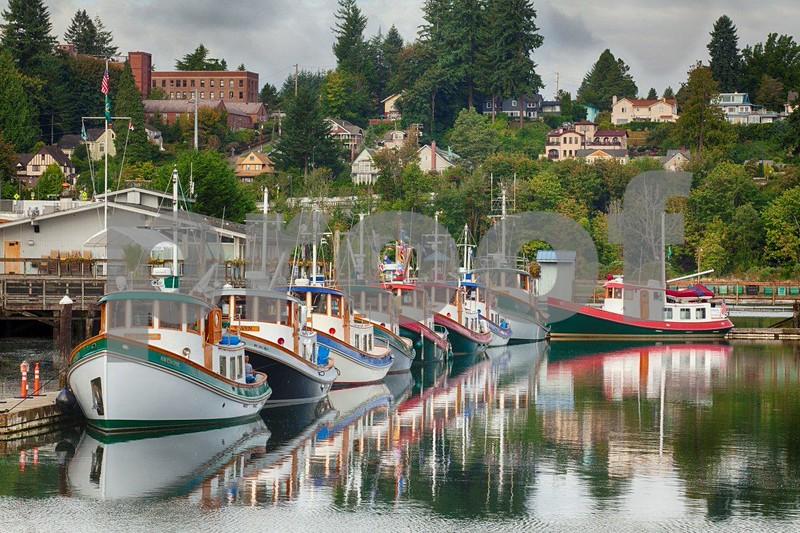 Olympia Harbor Days 2014, 2079_HDR.jpg