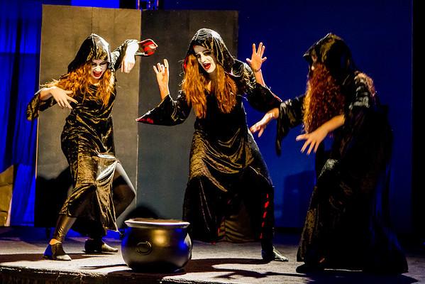 20140117 - Macbeth