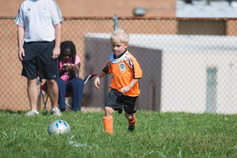 gabe fall soccer 2018 game 2-208.jpg