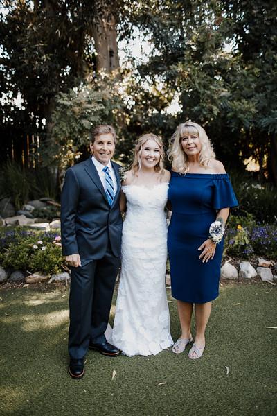 Epp Wedding  (158 of 674) + 0K9A0693.jpg