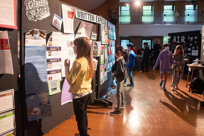 Grade 5 PYP Exhibition-ELP_7791-20180425.jpg