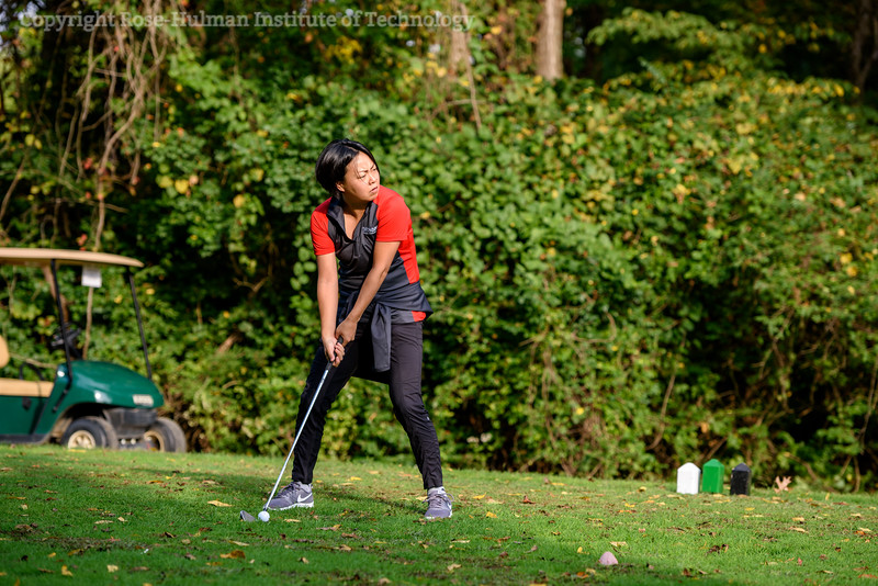 RHIT_Golf_at_Hulman_Links_Homecoming_2018-15245.jpg