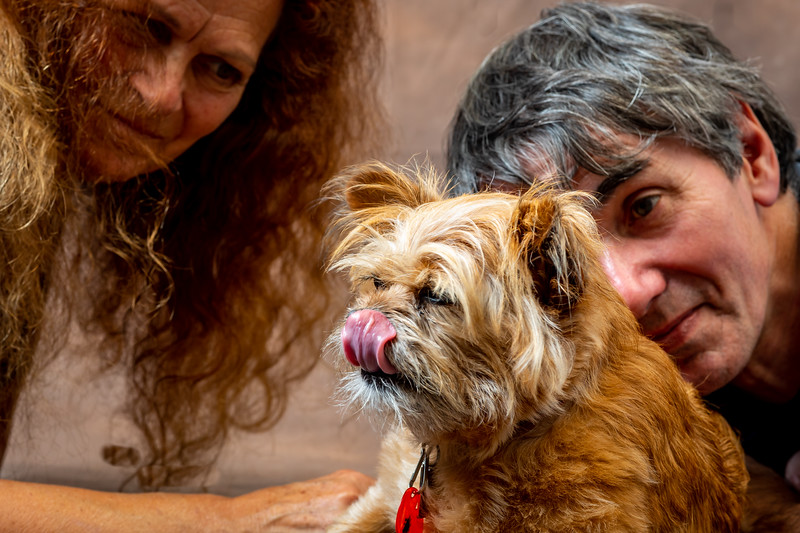 People_and_Pet_Portraits_Carol_Sept2019_022.jpg