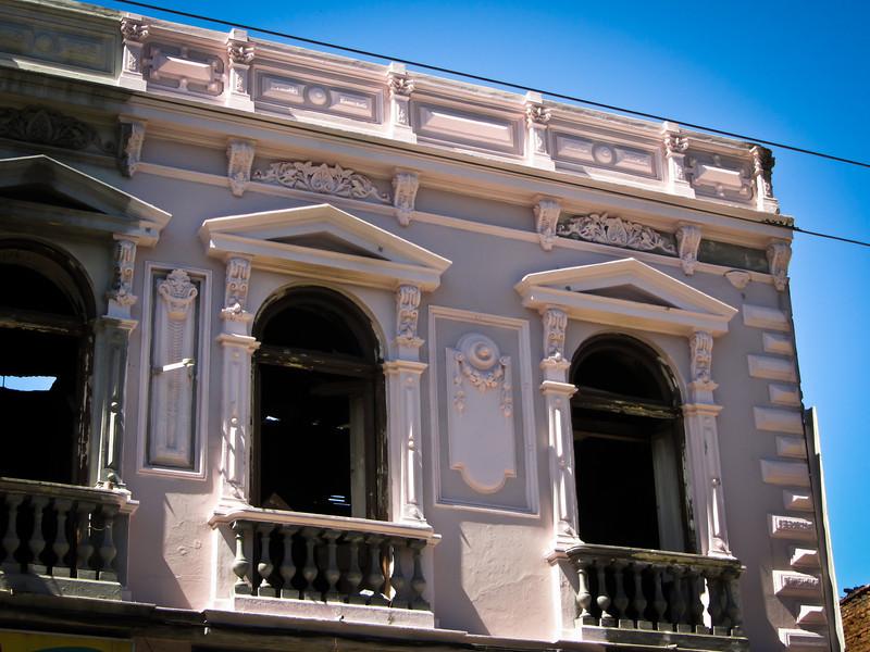 Valparaiso 201202 (10).jpg