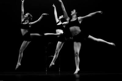 2012 KDC Spring Dance Show