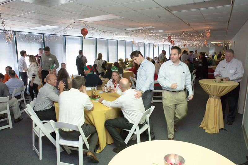 MMX Holiday Party 2013-1271.jpg