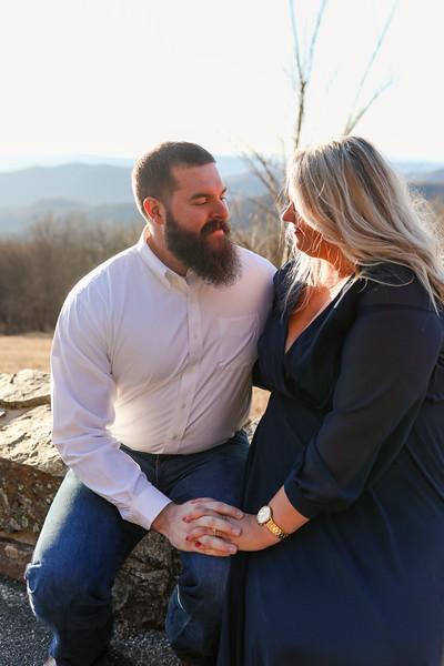 20200222-Lauren & Clay Engaged-103.jpg