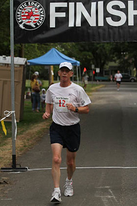 Run in the Country 2010-963.jpg