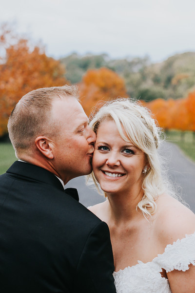 Swanson Wedding-250.jpg