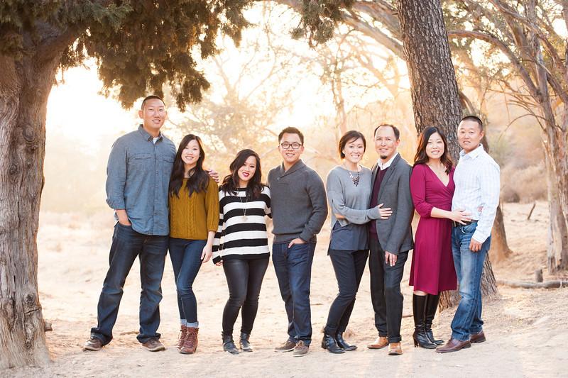 20131027-family-354.jpg
