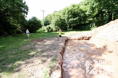 Mud Mountain 1100-1130