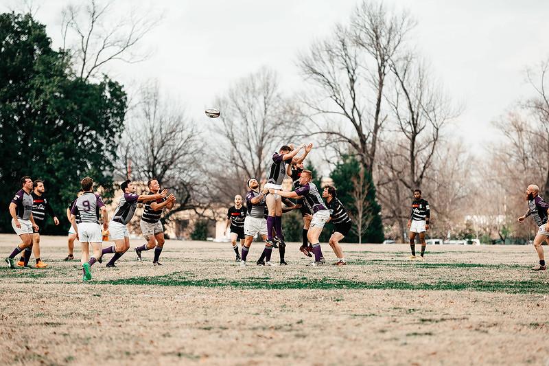 Rugby (ALL) 02.18.2017 - 127 - FB.jpg