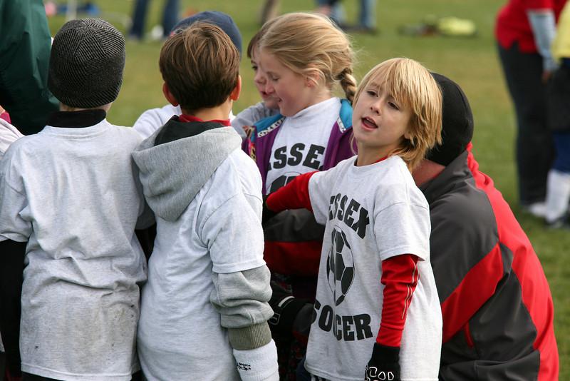 2009 Soccer Jamborie - 021.jpg