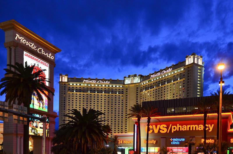 VegasFeb0162.jpg