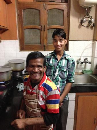 India_2013_Mumu