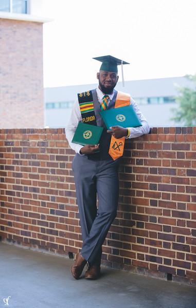 Fudge Graduation-11.jpg