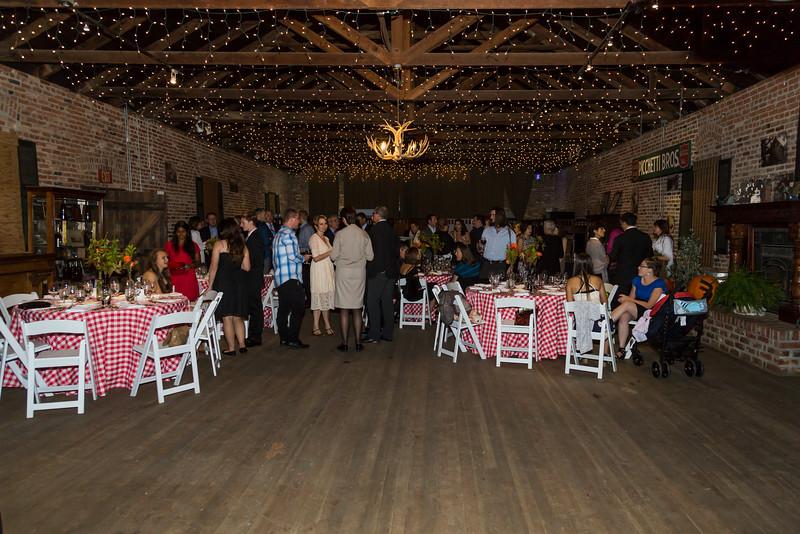 Rufina Wedding Party-3703.jpg