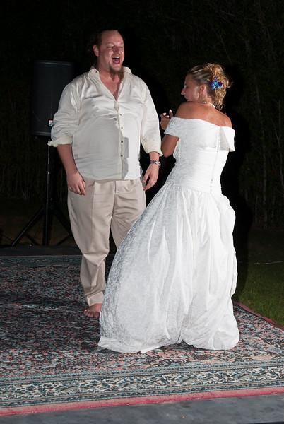 Wedding_1918.jpg