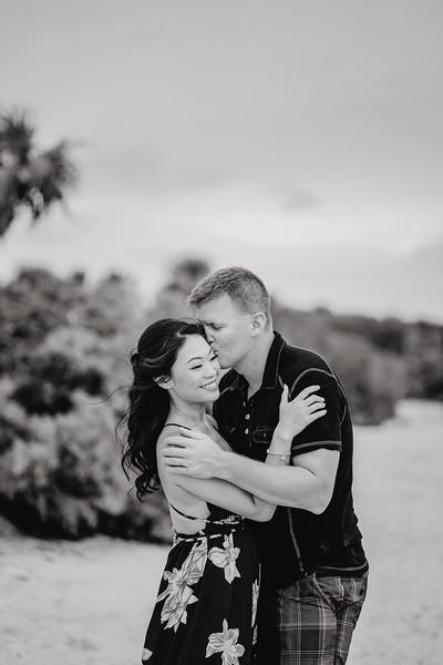 [BW-Couples]-Sarah-Mike-2.jpg