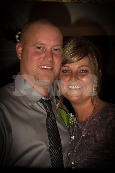 Kelly & Nick (45 of 79).jpg
